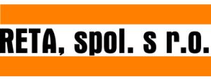 RETA, spol. s r.o.